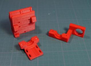 SmartrapCore, imprimante 3D -1-