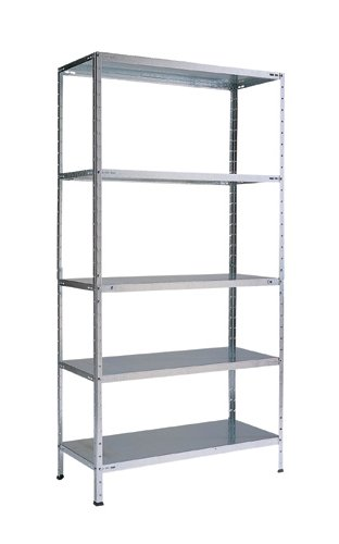 etagere en metal pas cher trouvez le meilleur prix sur. Black Bedroom Furniture Sets. Home Design Ideas