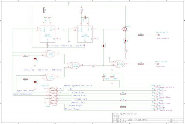 VgaPeritel2Structurel.png