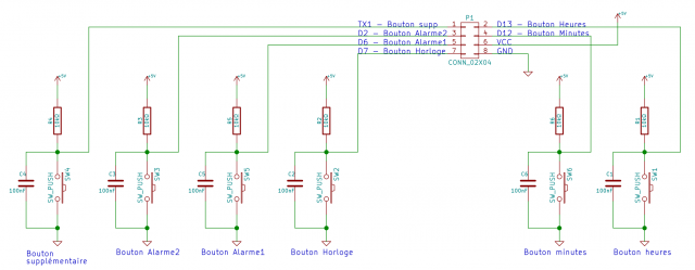 boutons_horlogeStructurel.png