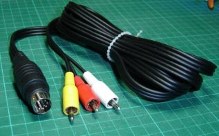 un cable video pour ma Supergrafx ? .dsc07910_s